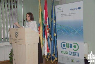 Koliko je važno naukovanje bila je tema nove radionice održane u HGK-Županijskoj komori Bjelovar