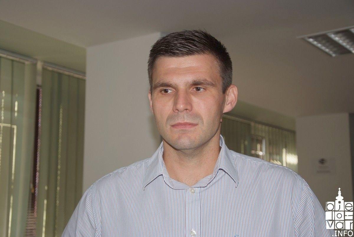 2018_dangradabjelovara_4