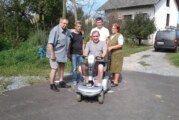 Hrvatski ratni veterani Bjelovar: Skrb i briga svakodnevna su potreba za koju treba osigurati sredstva