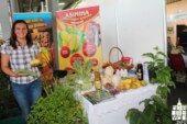 Egzotično voće i povrće iz Donje Bistre
