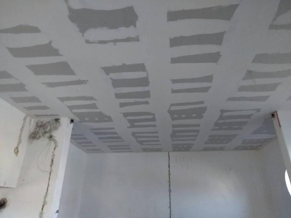 Grad Čazma sredstvima iz EU fondova i vlastitog proračuna obnavlja zgradu Područne škole Grabovnica