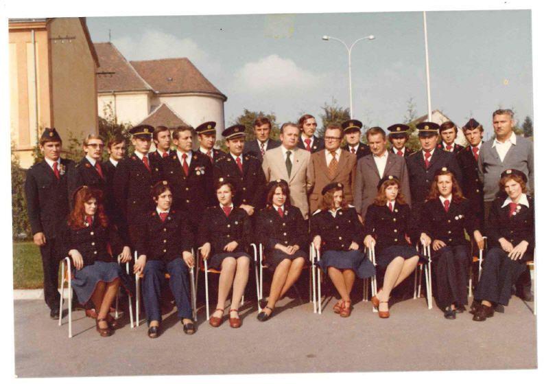 1975_Krapina_prvaci_prvakinje_Hrvatske