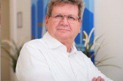 MRSIĆ komentirao postupke Vlade u rješavanju spora s učiteljima