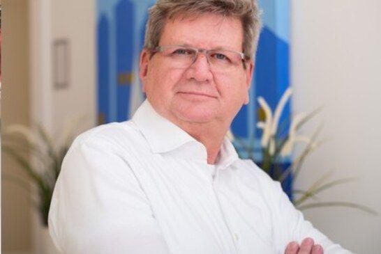 Nezavisni saborski zastupnik Mirando Mrsić dolazi u Bjelovar