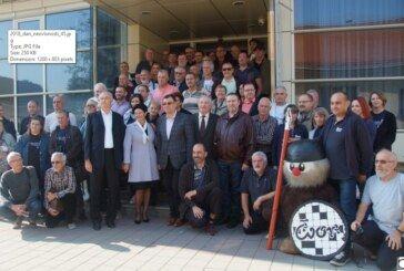 U Bjelovaru održan 34. susret odgonetača i zagonetača Hrvatske pod pokroviteljstvom Bjelovarsko-bilogorske županije