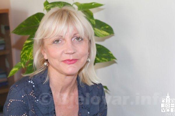 2018 bojana hribljan 1