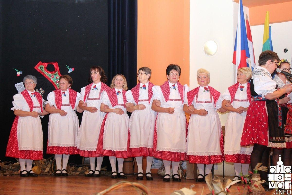 2018_ceska_100_godina_162