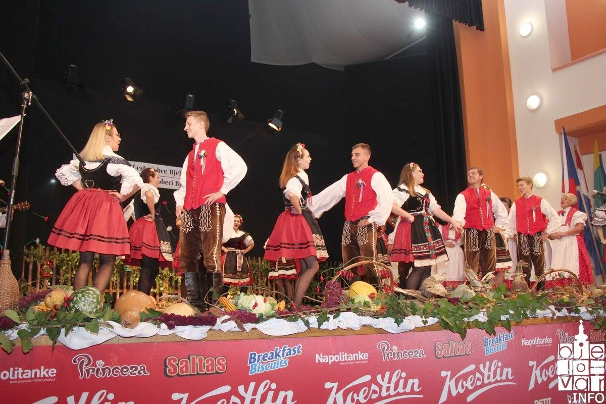 2018_ceska_100_godina_171