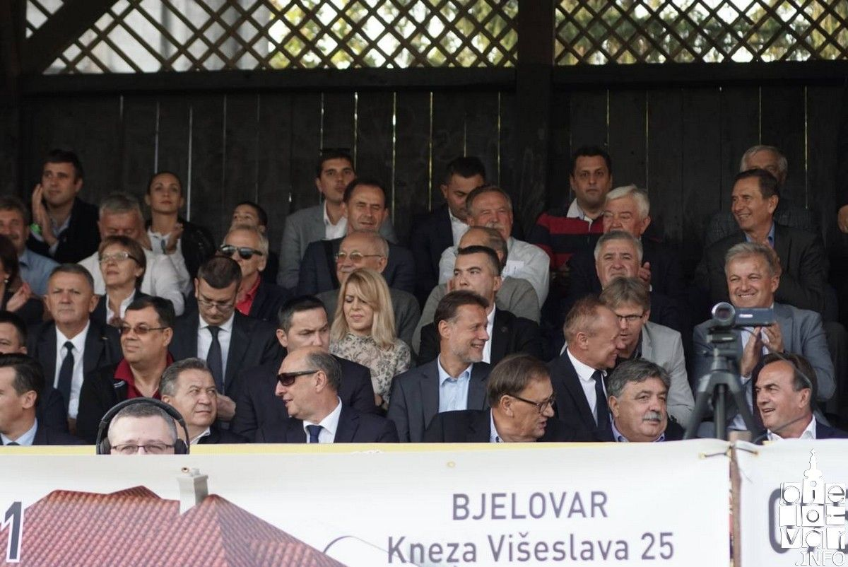 2018_hrvatska_bjelovar_15