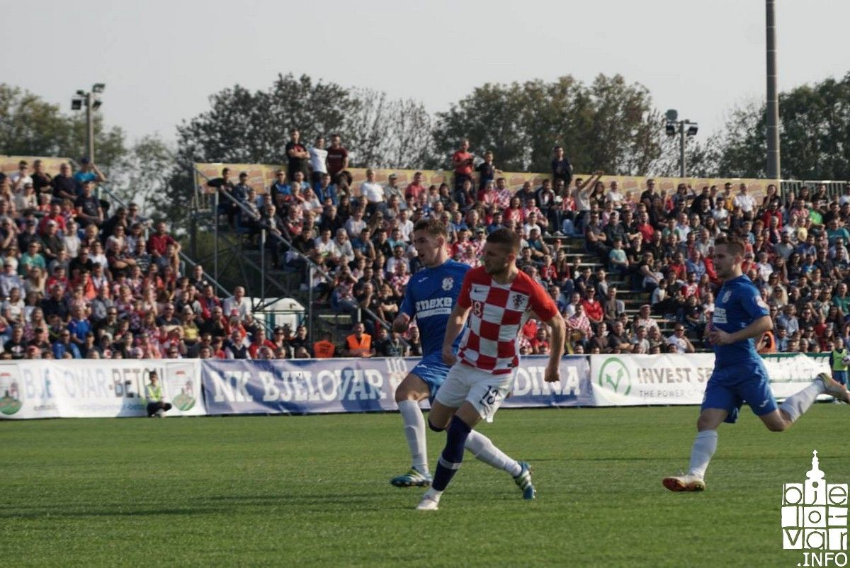 2018_hrvatska_bjelovar_16