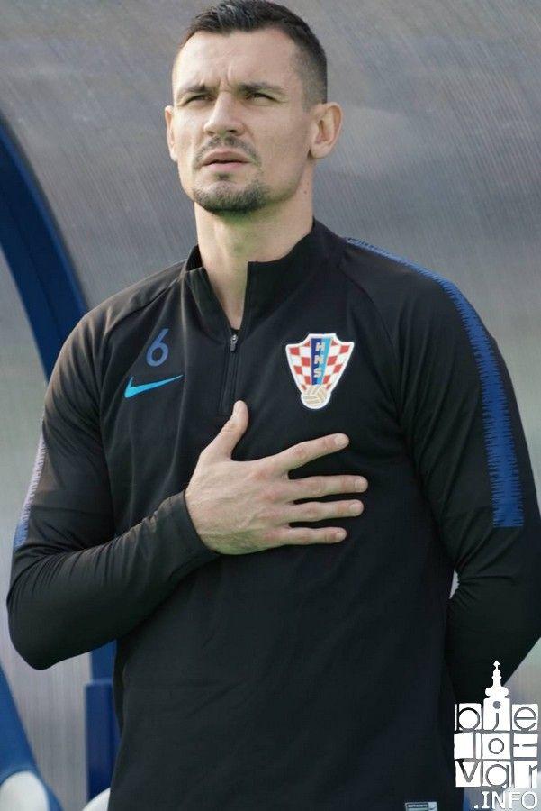 2018_hrvatska_bjelovar_18