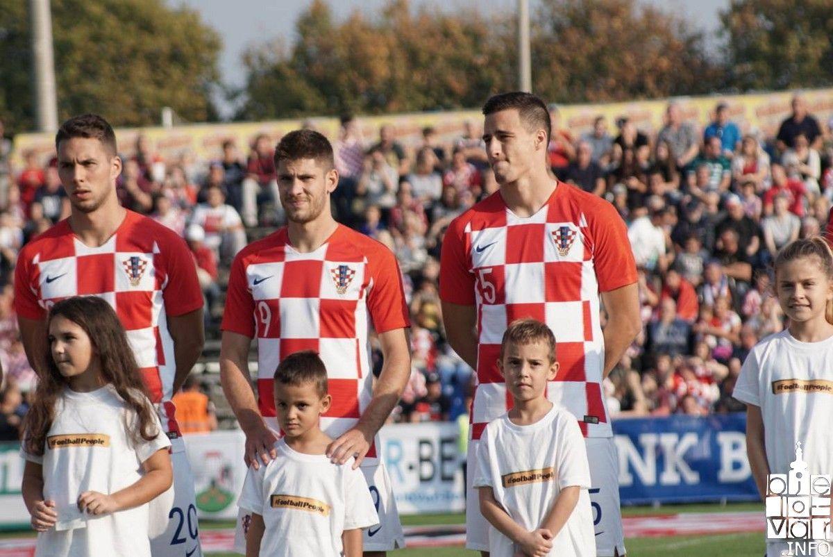 2018_hrvatska_bjelovar_21