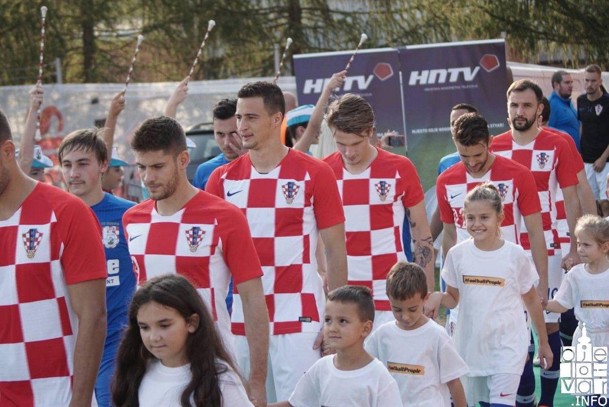 2018_hrvatska_bjelovar_25
