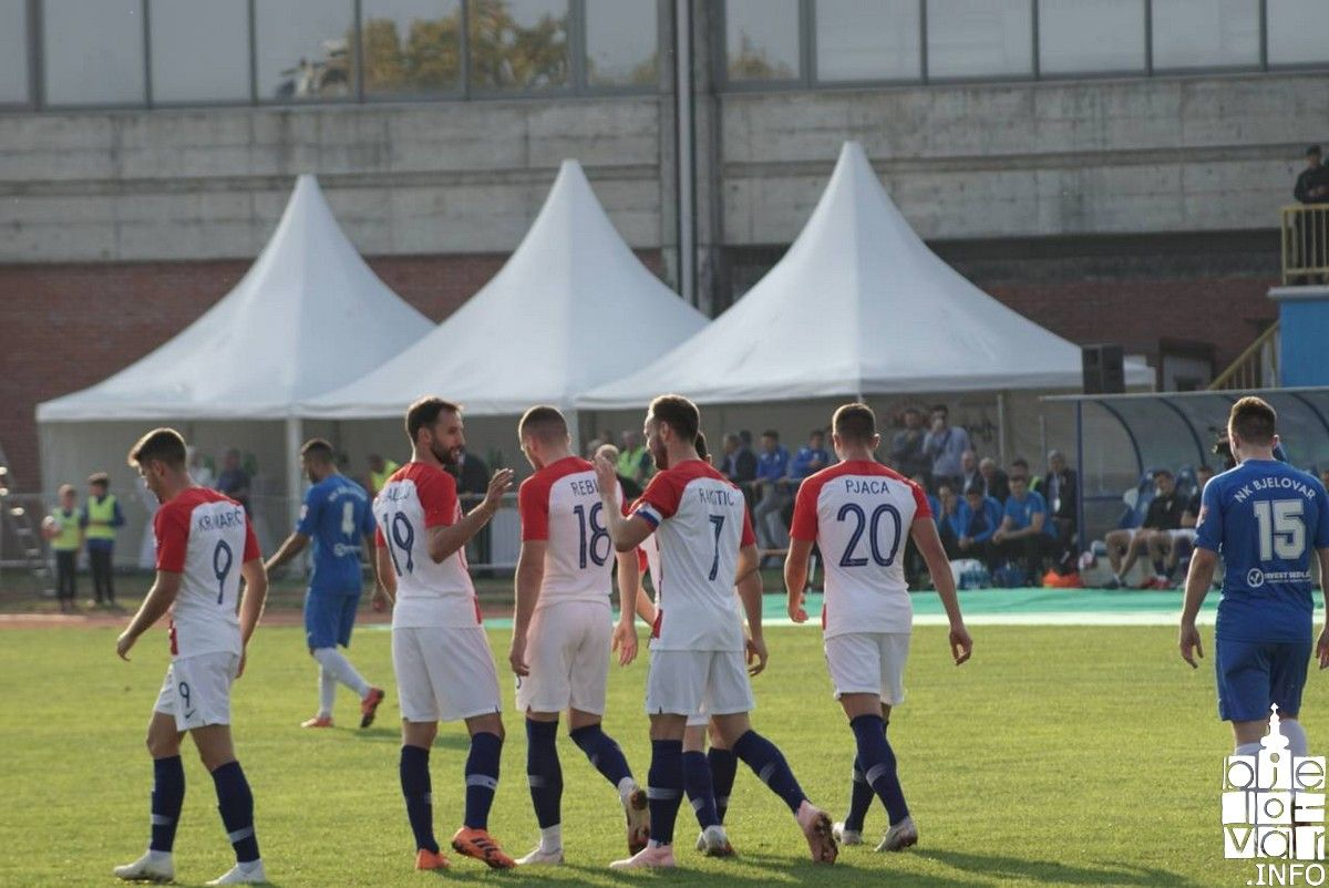 2018_hrvatska_bjelovar_30
