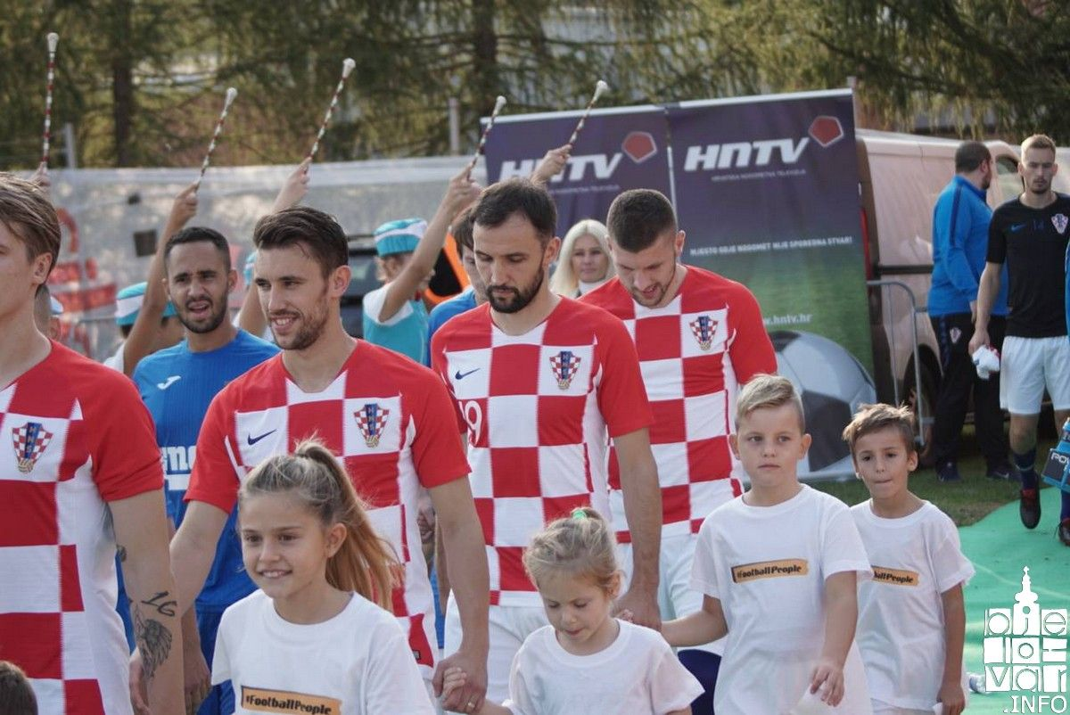 2018_hrvatska_bjelovar_35