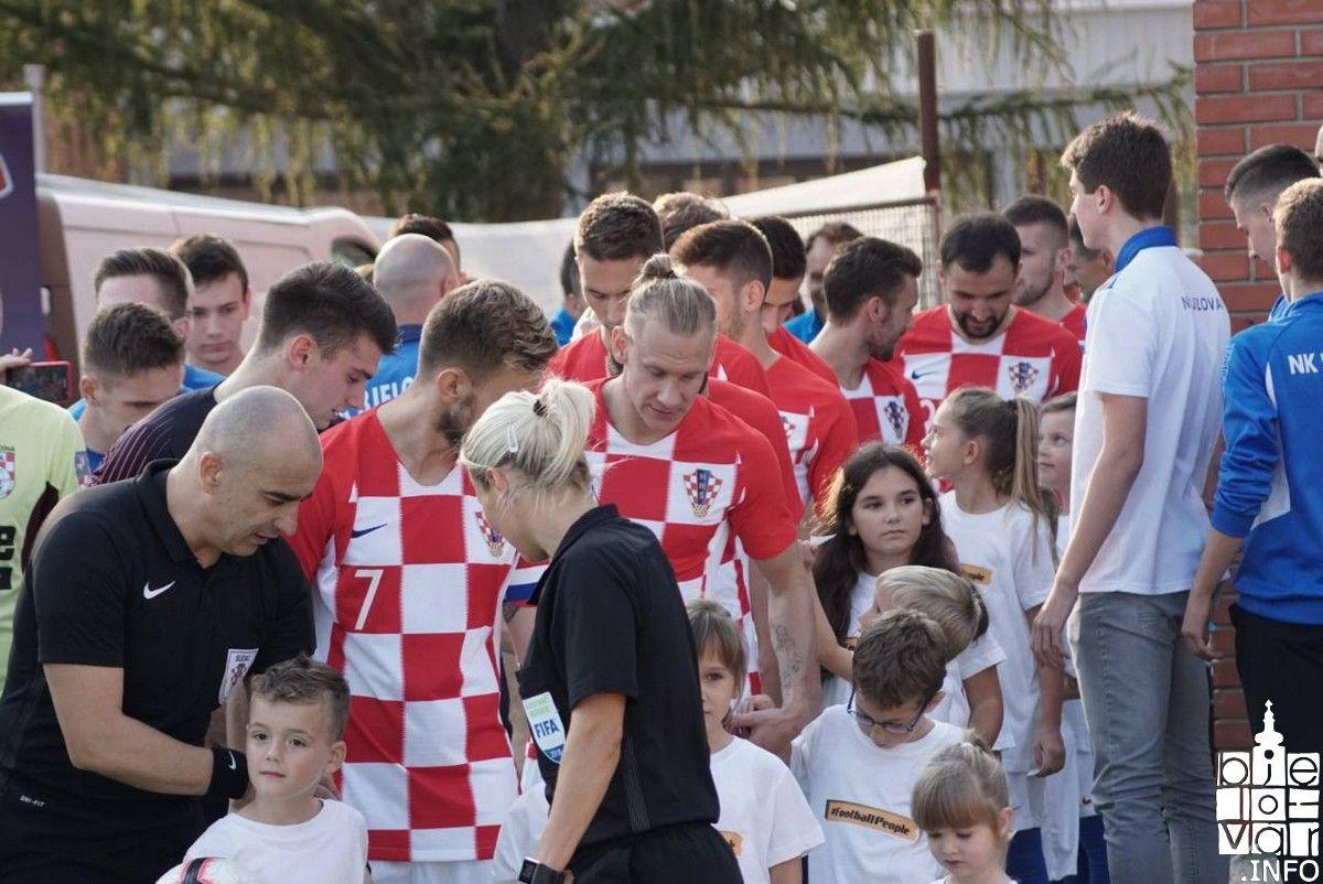 2018_hrvatska_bjelovar_40