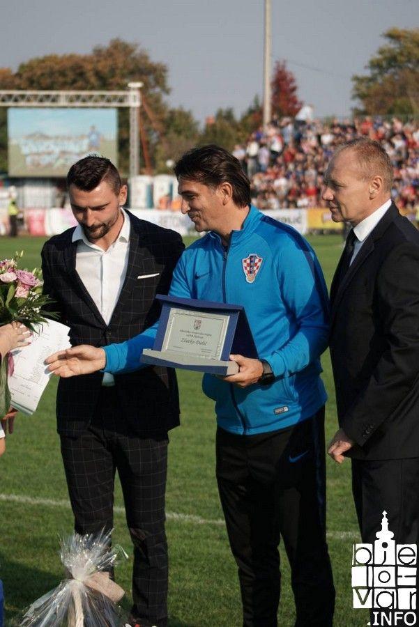 2018_hrvatska_bjelovar_52