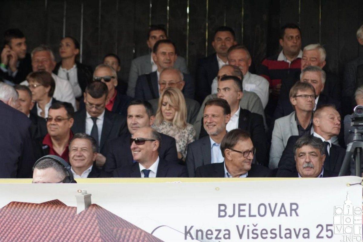 2018_hrvatska_bjelovar_7