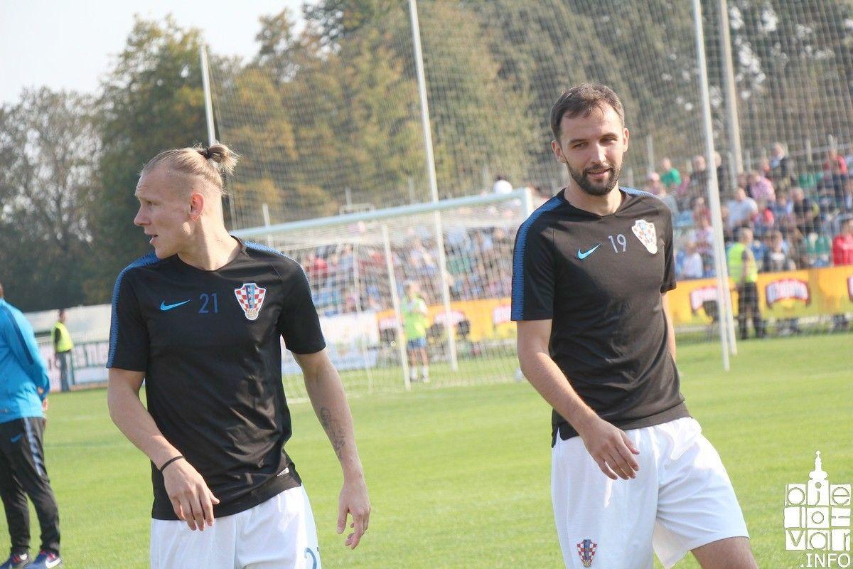 2018_hrvatska_reprezentacija_151