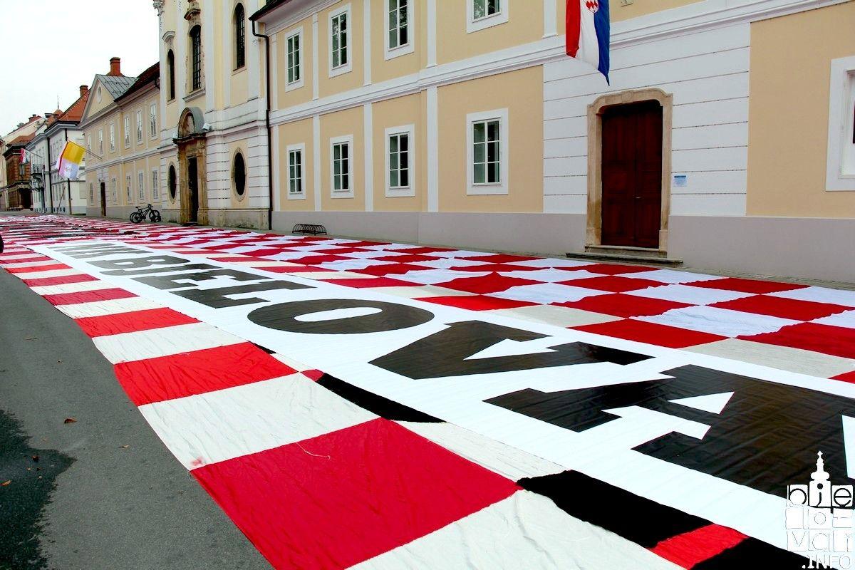 2018_hrvatska_reprezentacija_3