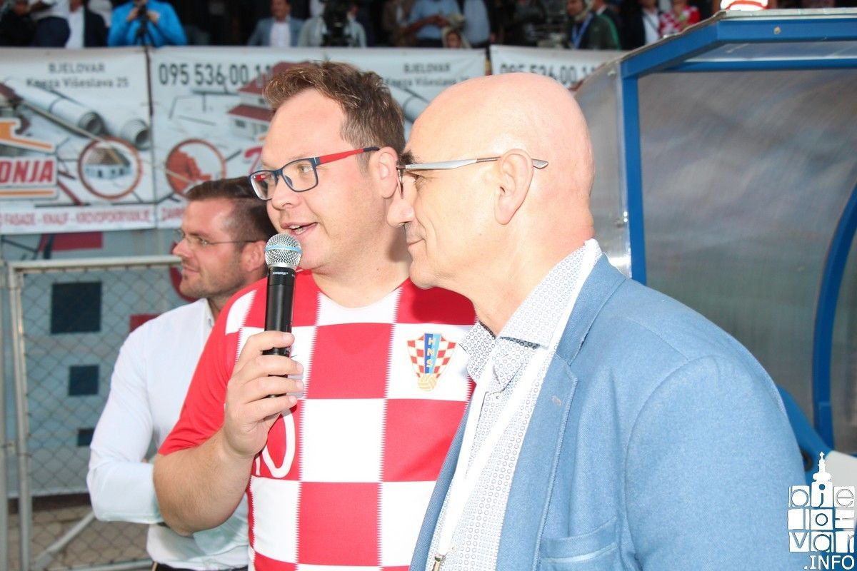 2018_hrvatska_reprezentacija_309