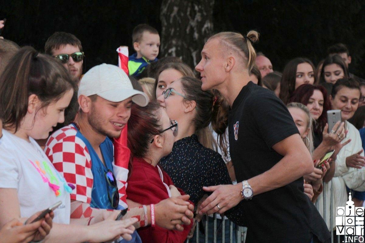 2018_hrvatska_reprezentacija_436