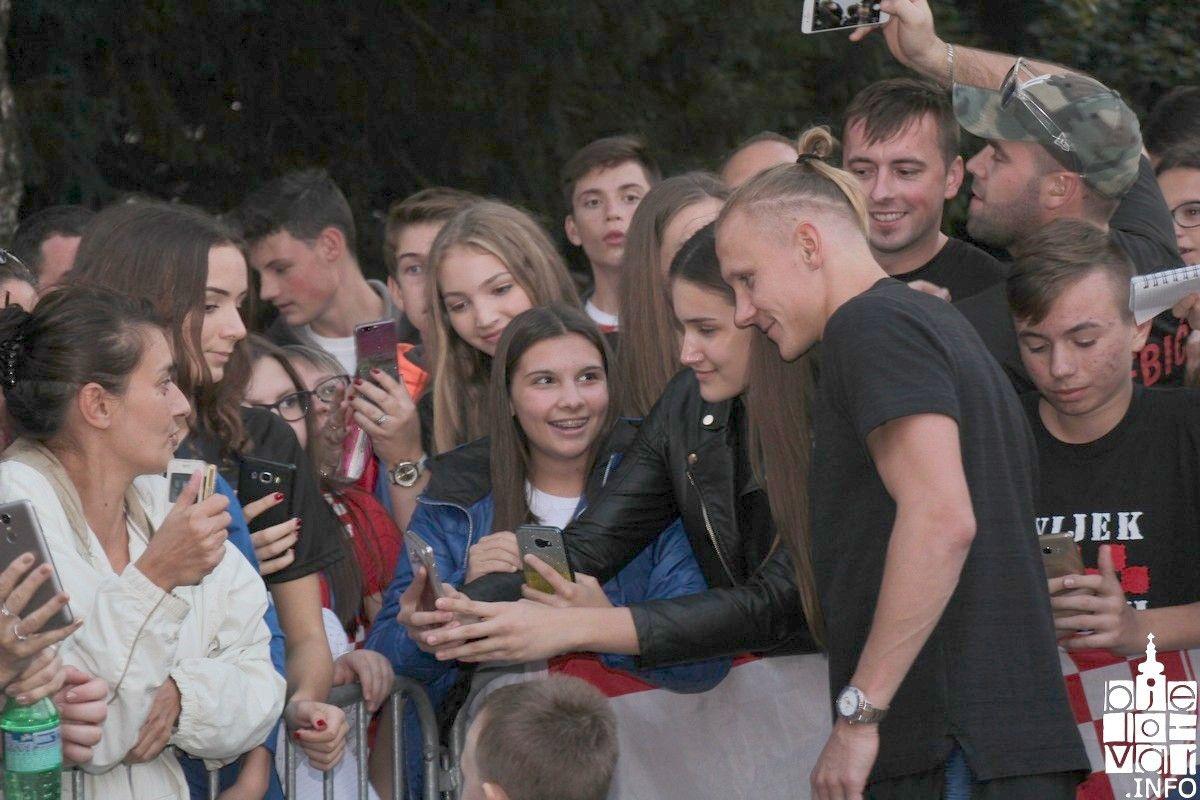 2018_hrvatska_reprezentacija_450