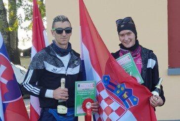 Odličan nastup jahača KK Vinia u mađarskom Izsaku