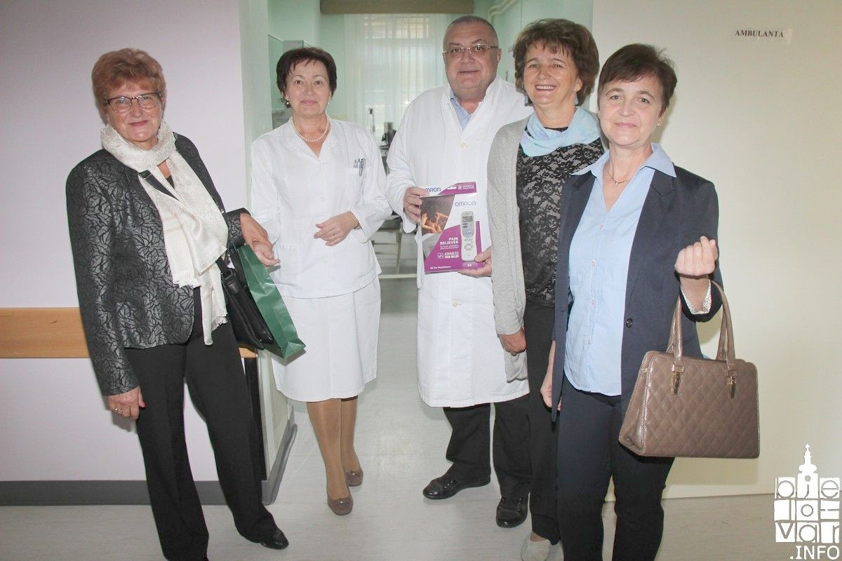 2018_klub_žena_bjelovar_21