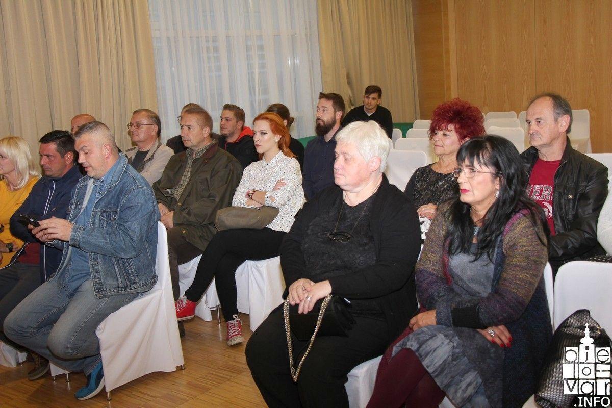 2018_mirando_mrsić_bjelovar_21