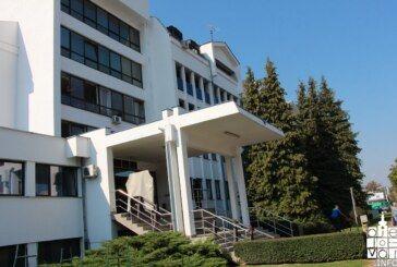 Tjedna informacija iz PU bjelovarsko-bilogorske – od 08. do 14. listopada 2018. godine