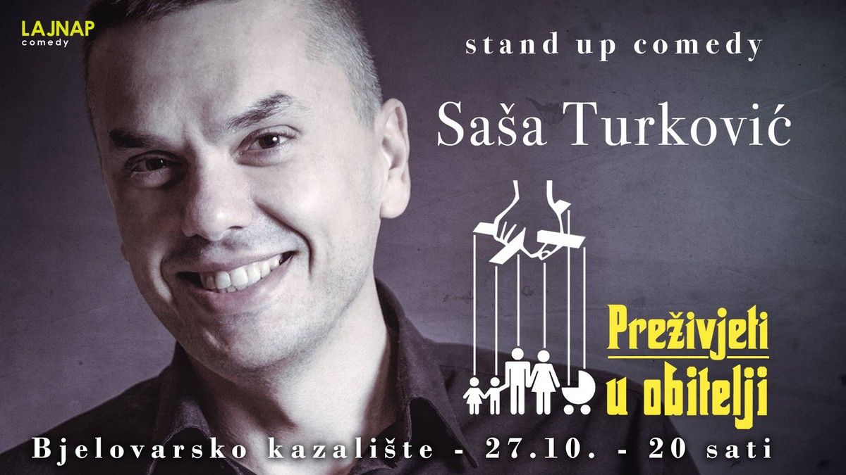 2018 saša fore 1