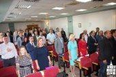 Usporedba braniteljskih i radničkih mirovina našla se na Županijskoj skupštini Bjelovarsko-bilogorske županije