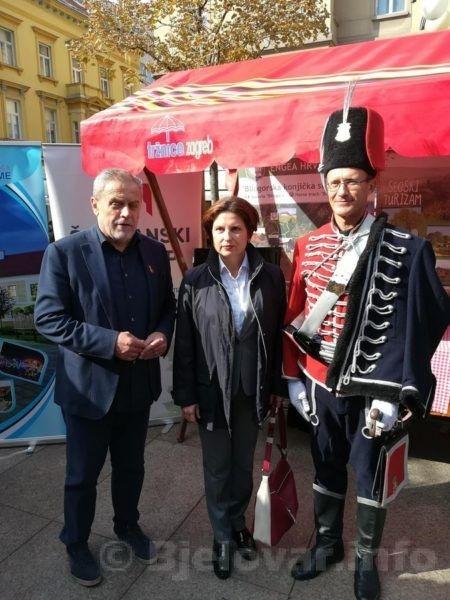2018 susret bjelovar 7