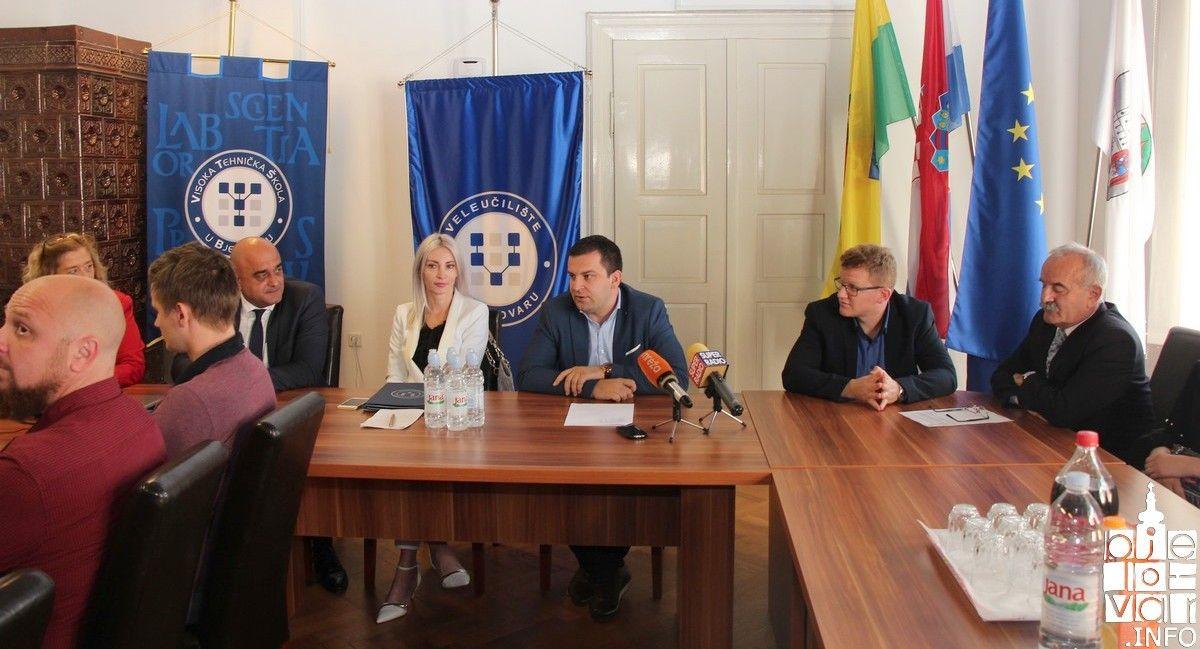 2018_veleučiliste_bjelovar_33