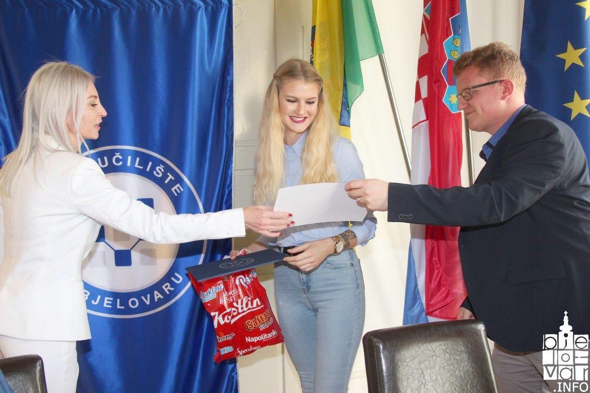 2018_veleučiliste_bjelovar_50
