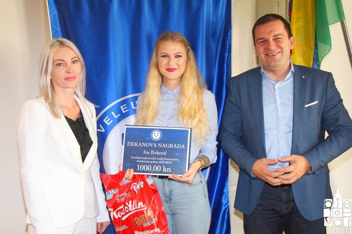 2018_veleučiliste_bjelovar_57