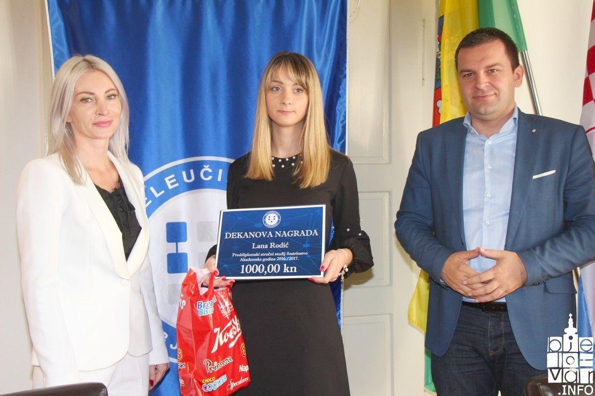 2018_veleučiliste_bjelovar_65
