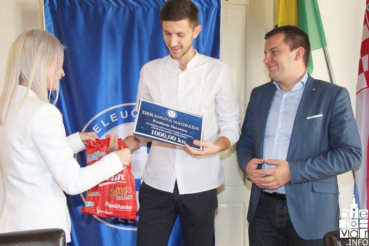 2018_veleučiliste_bjelovar_68
