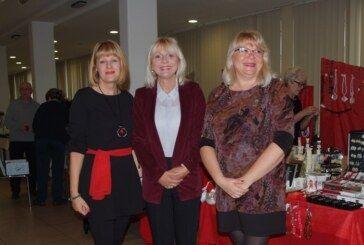 Održan Festival zdravlja u organizaciji Udruge Zadovoljna žena