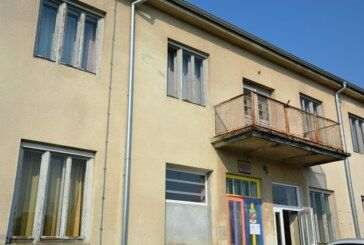 Županija: Počinje obnova Osnovne škole u Severinu i uskoro raspisivanje 40 natječaja za građevince