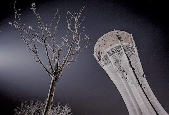 Bjelovar: Obilježavanje Dana sjećanja na Vukovar u subotu, 17. studenoga 2018.