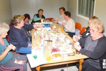 Žene srce Bilogore više od dvadeset godina izrađuju blagdanske poklone