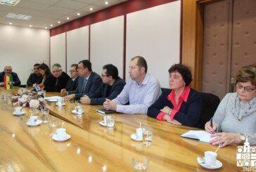 Predstavnici većinske županijske koalicije BBŽ-a osudili izjavu vijećnika Vranjića, a svoje mišljenje dala i ministrica Divjak