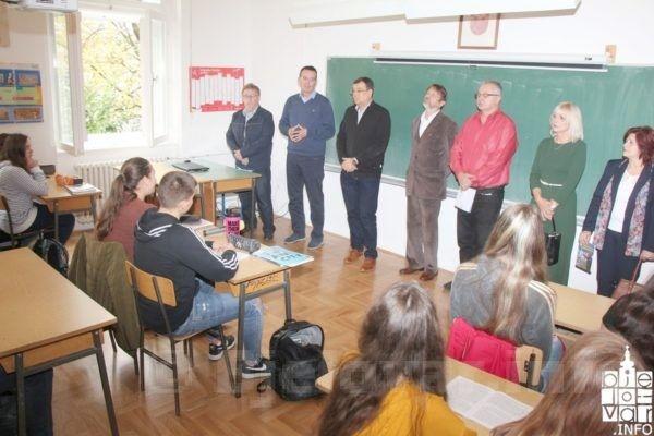 2018 Vukovar test 11