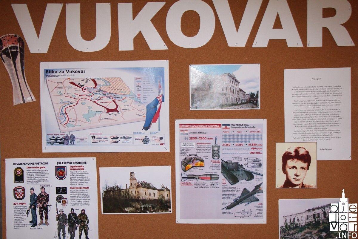 2018_Vukovar_test_17