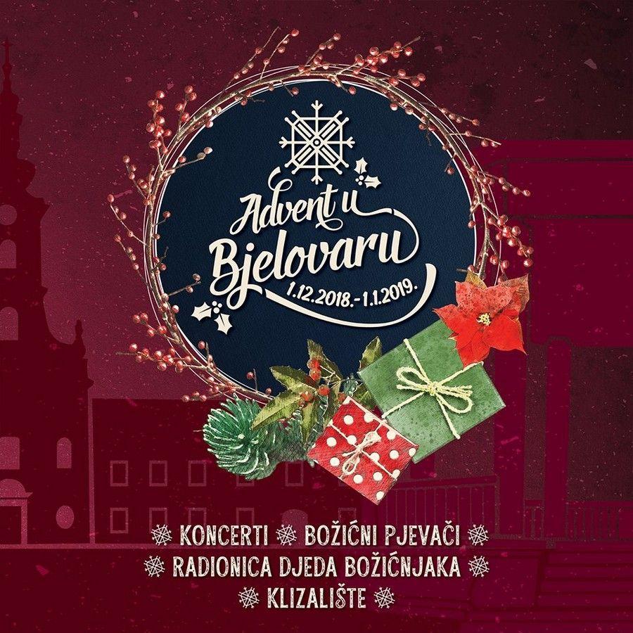2018_advent_bjelovar_1