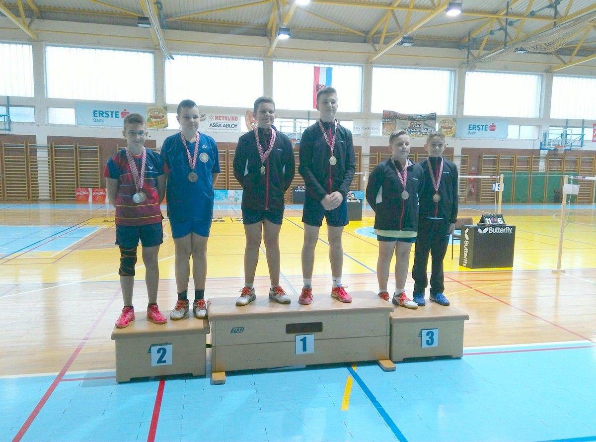 2018 badminton 3