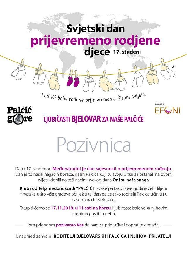 2018_dan_palčića_1