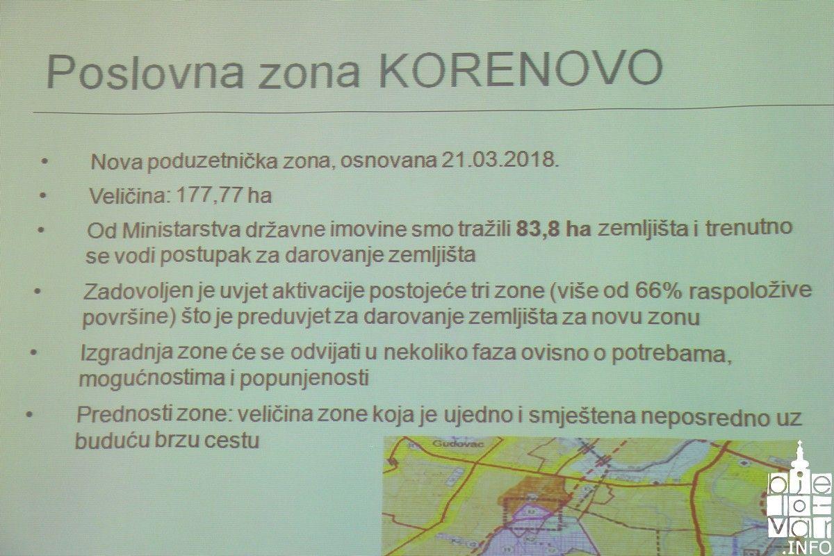 2018_grad_poduzetniic2018_35